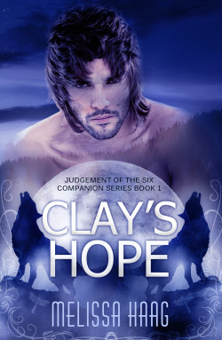 Clays-Hope