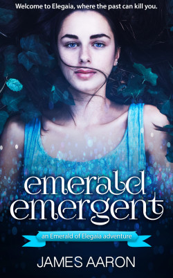 Emerald-Emergent-Kindle