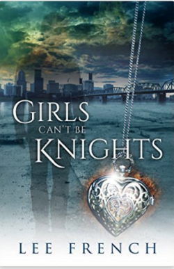 Girls_cant_be_knights_cover