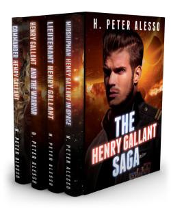 Henry-Gallant-Saga-Boxset-3D