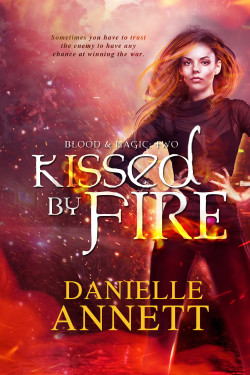 Kissed-by-Fire-ebooklg