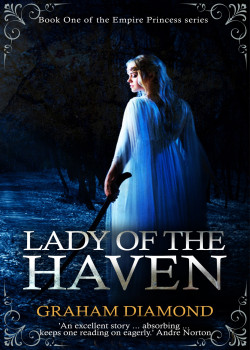 Lady-of-the-Haven