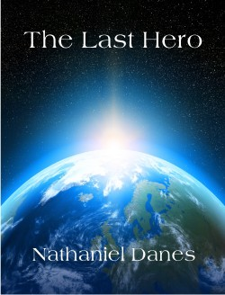 Last-Hero-Danes-cover-art