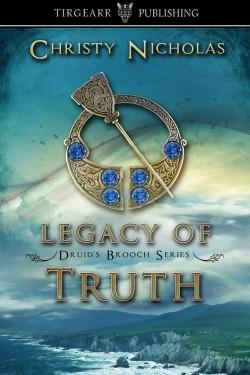 LegacyofTruthbyChristyNicholas-500