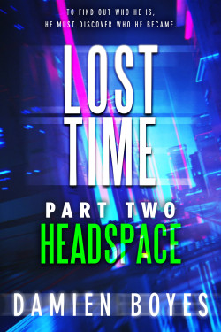 LostTime-DamienBoyes-2-Headspace-Finalv2