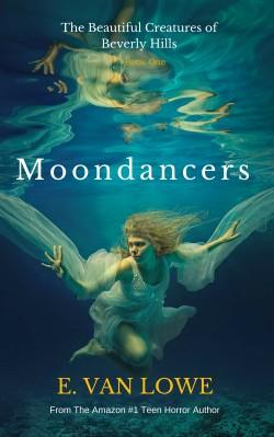 Moondancers-Final-Book-Cover