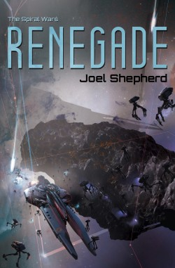Renegade-The-Spiral-Wars-Kindle