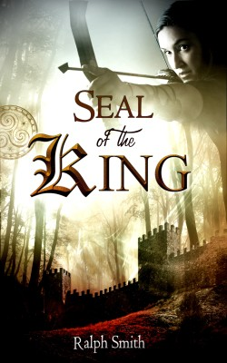 Seal_cover_small