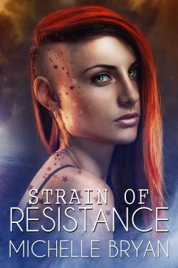 Strain-of-Resistance-E-Book-Cover