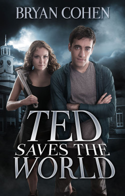 TedSavesTheWorld_revised_promo