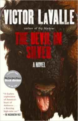 The-Devil-in-Silver