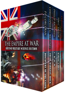 The-Empire-At-War-Box-Set