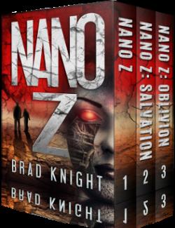 nanoz-boxset