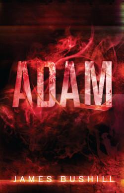 ADAMfrontcoversmall