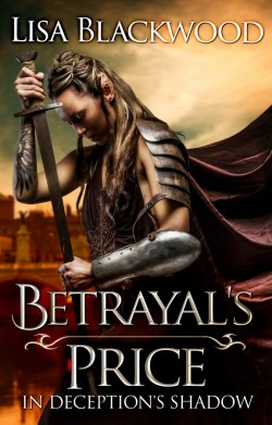 Betrayals-Price_medium_master