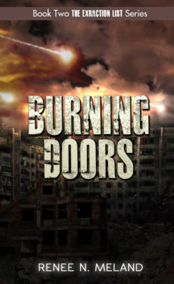 Burning-Doors-Front-Cover-web