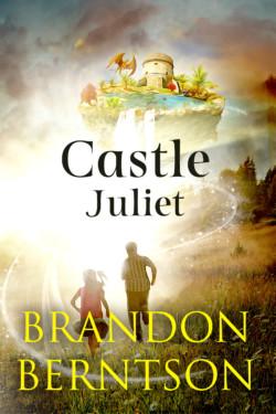 CastleJuliet_Final