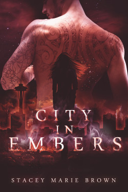 City-In-Embers