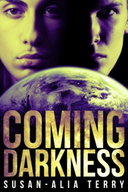 Coming-Darkness-Complete_500