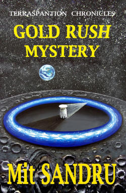 GoldRushFront-122715-1000