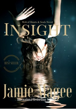 Insight-3