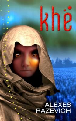 Khe-cover-bright