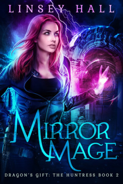 MirrorMage-Final-Small-1