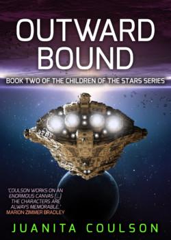 Outward-Bound