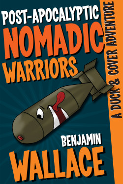 Post-apocalyptic-Nomadic-Warrior_cvr2015