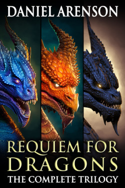 RequiemForDragons400