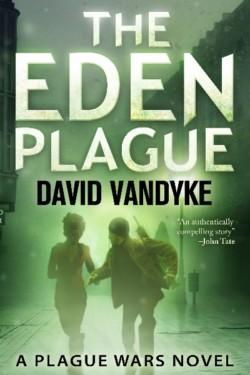 Smaller-Eden-Plague-Cover