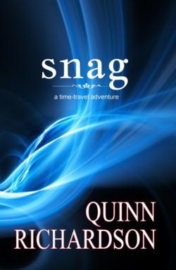 Snag-Cover-40