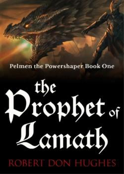 The-Prophet-of-Lamath