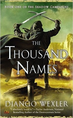 The-Thousand-Names