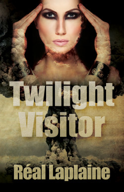 Twilight-Visitor-Front