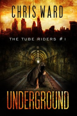 Underground-new-version