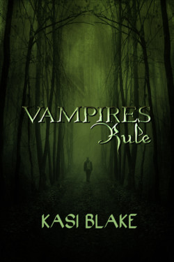VampRule