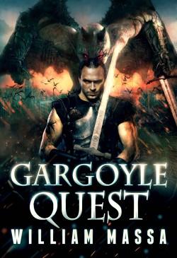 gargoyle-quest-lowres