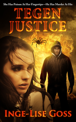 rsz_tegen_justice_new
