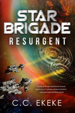 sb_resurgent-cover_10112015