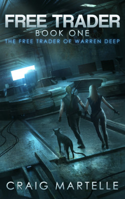 warren_deep_final_ebook_small