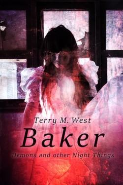 Baker-cover
