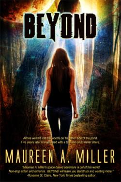 Beyond72dpi