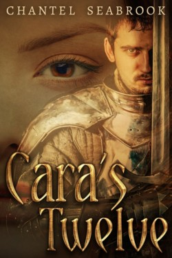 Caras-Twelve-Complete_THECOVERCOLLECTION_500