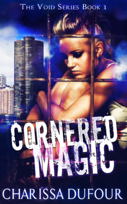 Cornered-Magic