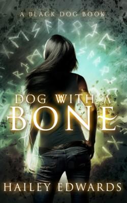 Dog-with-a-Bone-1800-x-2700