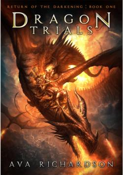 DragonTrialsCover