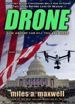 Drone-12d-800x1100