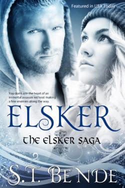 ELSKER-Ebook-01-09-16