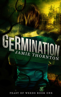 Germination_ebook-COVER_Medium